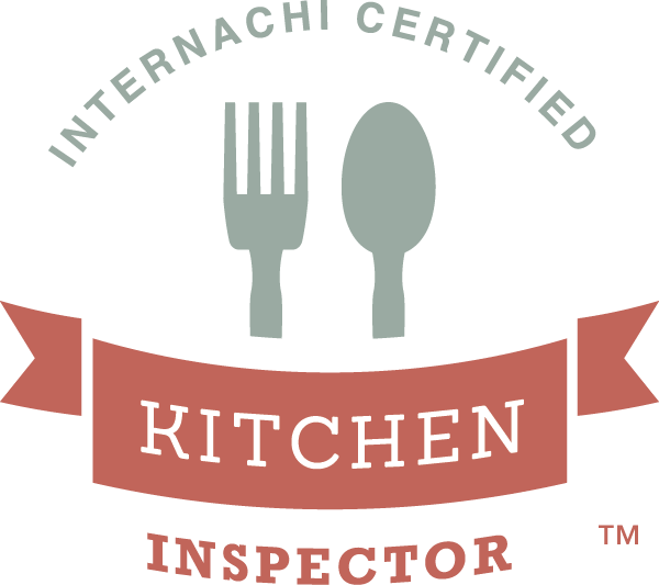 Kitchen Inspector