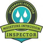 InterNACHI-Certified-Moisture-Intrusion-Inspector-min